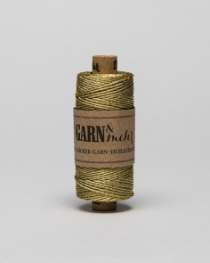 """Cord Baker Twine """"Gold"""""""