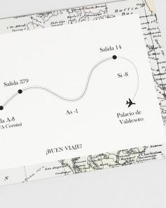 """Mapa """"Mapa"""""""